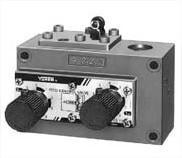 UCF2G-04-30-30,双进给控制阀 UCF2G-04-30-30