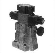 S-BSG-10-3C3-A100-L-51,S-BSG-10-3C3-A100-N-L-51,S-BSG-10-3C3-A120-L-51,电磁溢流阀 S-BSG-10-3C3-A100-L-51,S-BSG-10-3C3-A100-N-L-51,S-