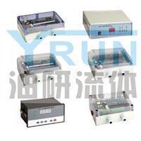 MCY-64 55路,MCY-64 56路,MCY-64 57路,MCY-64 58路,MCY-64 59路,脉冲阀控制仪 MCY-64 55路,MCY-64 56路,MCY-64 57路,MCY-64 58路,MCY-64