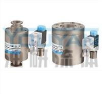 DYC-Q16/KF,DYC-Q25/KF,DYC-Q40/KF,DYC-Q50/KF,DYC-Q16,DYC-Q20,DYC-Q25,低真空电磁压差充气阀 DYC-Q16/KF,DYC-Q25/KF,DYC-Q40/KF,DYC-Q50/KF,DYC-Q1