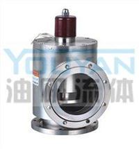 DYC-JQ50,DYC-JQ65,DYC-JQ80,DYC-JQ100,DYC-JQ125,DYC-JQ150,DYC-JQ200,电磁真空压差式充气阀 DYC-JQ50,DYC-JQ65,DYC-JQ80,DYC-JQ100,DYC-JQ125,DYC