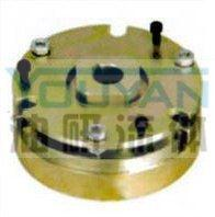 DHD4-500,DHD4-1000,DHD4-2500,电磁失电制动器 DHD4-500,DHD4-1000,DHD4-2500,