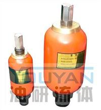 NXQ2-L150/10-H,NXQ2-L150/20-H,NXQ2-L150/31.5-H,囊式蓄能器 NXQ2-L150/10-H,NXQ2-L150/20-H,NXQ2-L150/31.5-H,