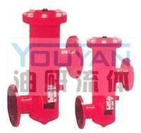 SFX-950*1,SFX-950*3,SFX-950*5,SFX-950*10,SFX-950*20,SFX-950*30,RLF回油过滤器滤芯 SFX-950*1,SFX-950*3,SFX-950*5,SFX-950*10,SFX-950*2