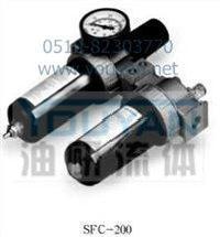 SFC200,SFC300,SFC400,SFC-200,SFC-300,SFC-400,二联件 SFC200,SFC300,SFC400,SFC-200,SFC-300,SFC-400,
