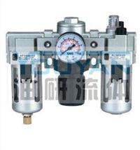 AC5000-10,AC5000-10A,AC5000-10D,三联件 AC5000-10,AC5000-10A,AC5000-10D,