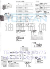 SYA7120-02,SYA7220-02,SYA7320-02,SYA7420-02,SYA7520-02,气控阀 SYA7120-02,SYA7220-02,SYA7320-02,SYA7420-02,SYA752