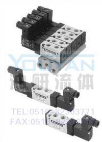 QVZB3520-3G,QVZB3520-4G,QVZB3520-5G,QVZB3520-6G,QVZB3520-7G,QVZB3520-8G,电控换向阀 QVZB3520-3G,QVZB3520-4G,QVZB3520-5G,QVZB3520-6G,QV