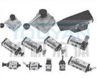 XQ230440,XQ230640,XQ230840,XQ231040,XQ231540,XQ240440,单电控换向阀 XQ230440,XQ230640,XQ230840,XQ231040,XQ231540,XQ240