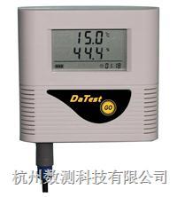 土壤温湿度记录仪 DT-TH23