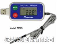 USB温度记录仪 20903