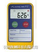 电子数据记录仪 20748