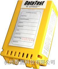 食品运输温度记录仪