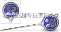 11040型防水探针温度计 11040型防水探针温度计