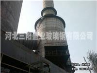 电厂大型脱硫塔价格
