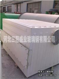 供应活性炭有机废气吸附塔