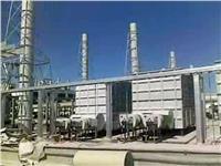 活性炭除臭设备设计 YHSJ