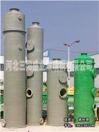 高浓度氨氮废水处理安装