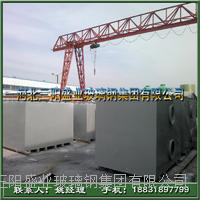 活性碳纤维处理塔吸附塔厂家