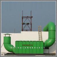 销售YJT活性碳纤维处理有机废气回收装置 YJT