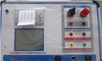 互感器综合测试仪 GD2360B