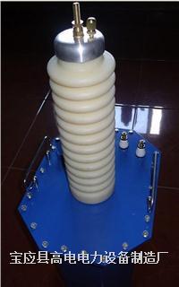 工频试验变压器 GDSB