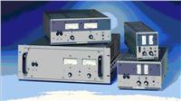 ATE系列:50-1000W高速精密直流电源 ATE