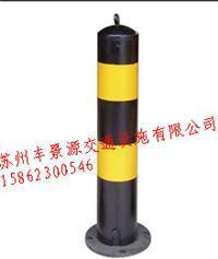 生产厂家直销供应固定钢制反光柱