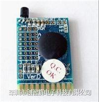 高性价比语音芯片AM4EC0107 AM4EC0107