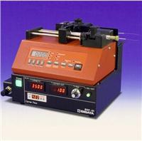 SIBATA纳米颗粒发生器 APG-200/ESP-01