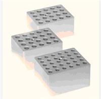 Techne可替换铝制加热块 DB系列