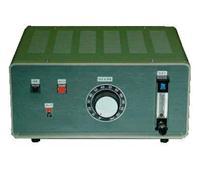 臭氧发生器 OZM