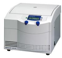 Sigma2-6小型台式多功能离心机 2-6