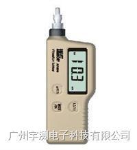 振动测试仪 AR-63A+ 香港希玛 振动仪 AR63A+