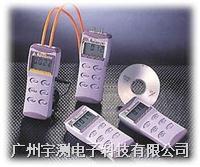 台湾衡欣AZ82100数字压力表 AZ-82100