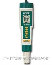 CL200 测氯计 创新技术,测试余氯 美国艾示科EXTECH  CL-200