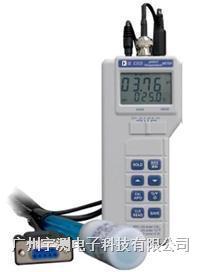酸碱度计BK8392R + RS232介面高精度酸碱度测试仪 BK-8392R