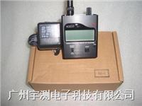台湾原装进口手持数字频率计 ACECO SC-1 plus专业测GSM数字