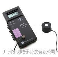 北京师大 紫外辐照计 UV-A 紫外线强度计 单通道
