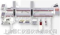 德国gerstel 多功能自动进样器 上海仁器仪器