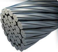 西安2520不锈钢丝绳
