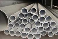 西安304不锈钢卫生级工业流体管