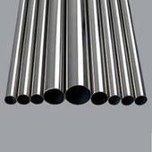 西安304不锈钢焊接管