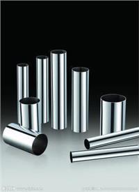 西安304不锈钢圆管规格