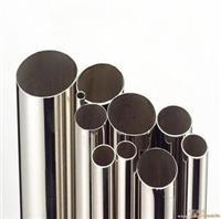 西安316不锈钢装饰管