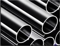 不锈钢管/不锈钢管规格 Ф6x1-Ф630x10-40