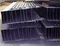 陕西不锈钢天沟加工厂 陕西不锈钢天沟加工厂