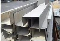 304不锈钢天沟加工 304不锈钢天沟