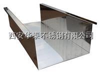 4mm/3mm不锈钢板加工不锈钢天沟 4mm/3mm不锈钢板加工不锈钢天沟