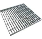 不锈钢网格板/西安不锈钢网格板加工 不锈钢网格板/西安不锈钢网格板加工;不锈钢筛板